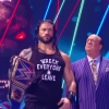 WWE_SmackDown_2020_10_16_720p_WEB_h264-HEEL_mp40840.jpg