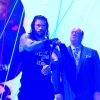 WWE_SmackDown_2020_10_16_720p_WEB_h264-HEEL_mp40843.jpg