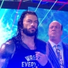 WWE_SmackDown_2020_10_16_720p_WEB_h264-HEEL_mp40851.jpg