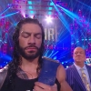 WWE_SmackDown_2020_10_16_720p_WEB_h264-HEEL_mp40867.jpg