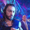 WWE_SmackDown_2020_10_16_720p_WEB_h264-HEEL_mp40868.jpg