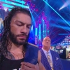 WWE_SmackDown_2020_10_16_720p_WEB_h264-HEEL_mp40869.jpg