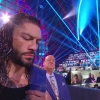 WWE_SmackDown_2020_10_16_720p_WEB_h264-HEEL_mp40870.jpg
