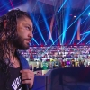 WWE_SmackDown_2020_10_16_720p_WEB_h264-HEEL_mp40873.jpg