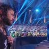 WWE_SmackDown_2020_10_16_720p_WEB_h264-HEEL_mp40874.jpg