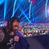 WWE_SmackDown_2020_10_16_720p_WEB_h264-HEEL_mp40900.jpg