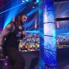 WWE_SmackDown_2020_10_16_720p_WEB_h264-HEEL_mp40902.jpg