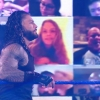 WWE_SmackDown_2020_10_16_720p_WEB_h264-HEEL_mp40908.jpg