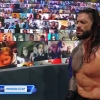 WWE_SmackDown_2020_10_16_720p_WEB_h264-HEEL_mp41955.jpg