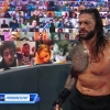 WWE_SmackDown_2020_10_16_720p_WEB_h264-HEEL_mp41956.jpg