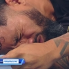 WWE_SmackDown_2020_10_16_720p_WEB_h264-HEEL_mp41957.jpg
